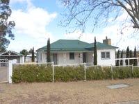20 Cox Street, Rylstone, NSW 2849
