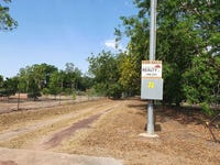71 Jefferis Road, Humpty Doo, NT 0836