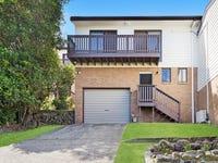 12/68 Jane Avenue, Warrawong, NSW 2502
