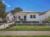 6 Wilkinson Avenue, Birmingham Gardens, NSW 2287