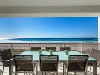 5/79 Albatross Avenue, Mermaid Beach, Qld 4218