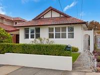60 Barnstaple Road, Rodd Point, NSW 2046
