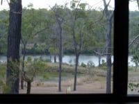 12 Riverview Drive, River Ranch, Qld 4680