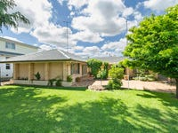 192 Nepean Street South, Leonay, NSW 2750