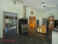 2814 Putty Road, Milbrodale, NSW 2330