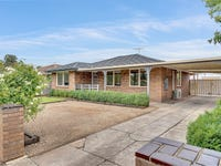 43 Forest Street, Whittlesea, Vic 3757