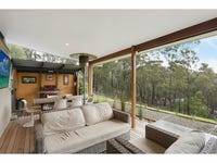 1261 Sapphire Coast Drive, Bournda, NSW 2548