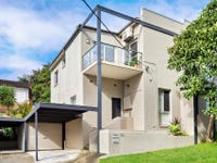 2/72a West Street, Balgowlah, NSW 2093
