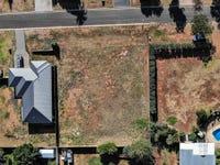 10-12 Stuart Street, Gulgong, NSW 2852