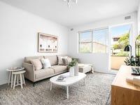 7/22 Villiers Street, Kensington, NSW 2033
