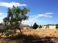 Lot 2414, 168 St Stephens Crescent*, Tapping, WA 6065