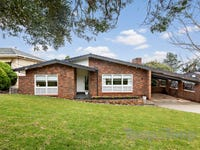 3 Darrell Avenue, Wattle Park, SA 5066