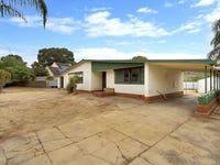 19 Trembath Road, Elizabeth Vale, SA 5112