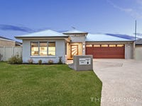 3 Morfontaine Parade, Port Kennedy, WA 6172
