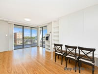 36/42 Harbourne Road, Kingsford, NSW 2032