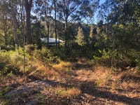 3 Tranquil Bay Place, Rosedale, NSW 2536