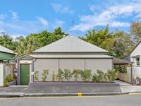 9 Fullerton Street, Red Hill, Qld 4059