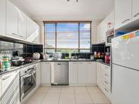 5/254 Harbour Drive, Coffs Harbour, NSW 2450