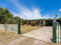 27 Howe Street, Broke, NSW 2330