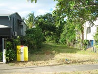 312 Sheridan Street, Cairns North, Qld 4870