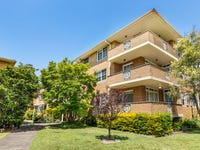 15/58-60 Oxford Street, Epping, NSW 2121