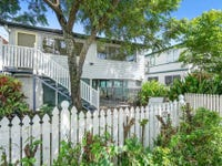 21 Victoria Street, Parramatta Park, Qld 4870