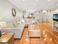 117a Lockyer Street, Adamstown, NSW 2289