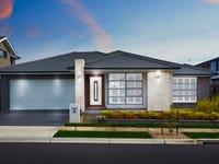 5 Gromark Terrace, Box Hill, NSW 2765