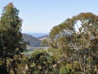 65 North Island loop Road, Upper Orara, NSW 2450