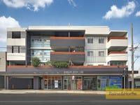 3/250-258 Rocky Point Road, Ramsgate, NSW 2217