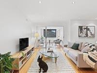 3/1-11 Brodrick Street, Camperdown, NSW 2050