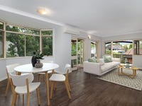 16/4-6 Eddy Road, Chatswood, NSW 2067