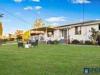 2 & 2A Vernon St, Marayong, NSW 2148