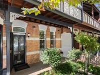 117 Dawson Street, Cooks Hill, NSW 2300