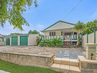 1 Wedgetail Street, Inala, Qld 4077