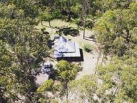 842 Big River Way, Clarenza, NSW 2460