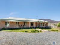 259 Royalla Drive, Royalla, NSW 2620