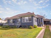 337 Anson Street, Orange, NSW 2800