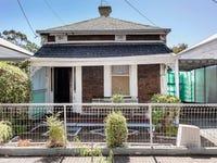 14 Grace Street, Goodwood, SA 5034