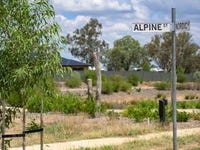 Lot 224, 24 Alpine Street, Thurgoona, NSW 2640