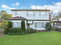 3 Blacket Street, Heathcote, NSW 2233