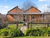 50 Commercial Street, Walla Walla, NSW 2659