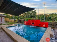 10 Messina Close, Kanimbla, Qld 4870
