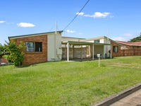 1/3A and 2/3A Williams Lane, Southside, Qld 4570
