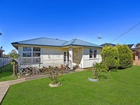 175 Robertson Street, Guildford, NSW 2161