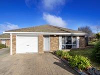 9/210-216 Donnelly Street, Armidale, NSW 2350