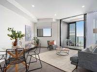 807/77 Shortland Esplanade, Newcastle, NSW 2300