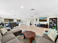 6 Dundee Place, St Andrews, NSW 2566