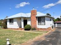 166 Hunter Street, Glen Innes, NSW 2370