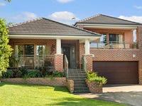 2 Burra Street, Gerringong, NSW 2534